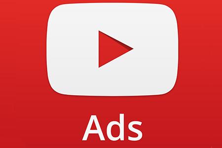 youtube adds BEW