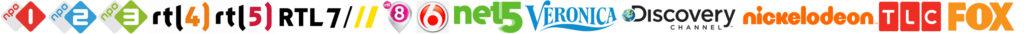 zender-logos-1024x34